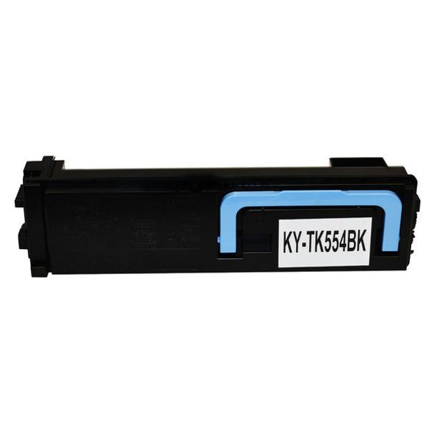 Premium Generic Toner for FS-C5200DN-60-AK033K