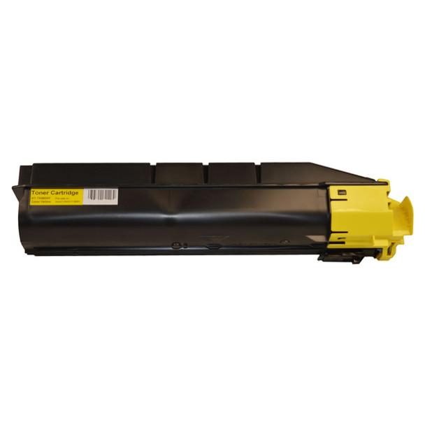 Premium Generic Toner for FSC-8650DN-60-AK043Y