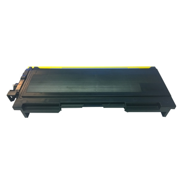TN-2025 CWAA0649 Premium Generic Toner Cartridge