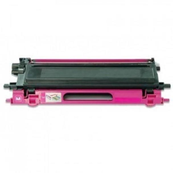 TN-240M Premium Generic Toner Cartridge