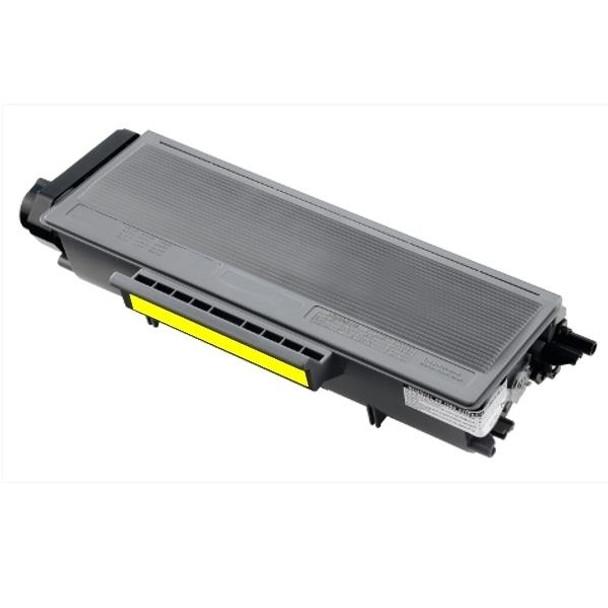 TN-3290 TN-3185 Premium Generic Toner Cartridge