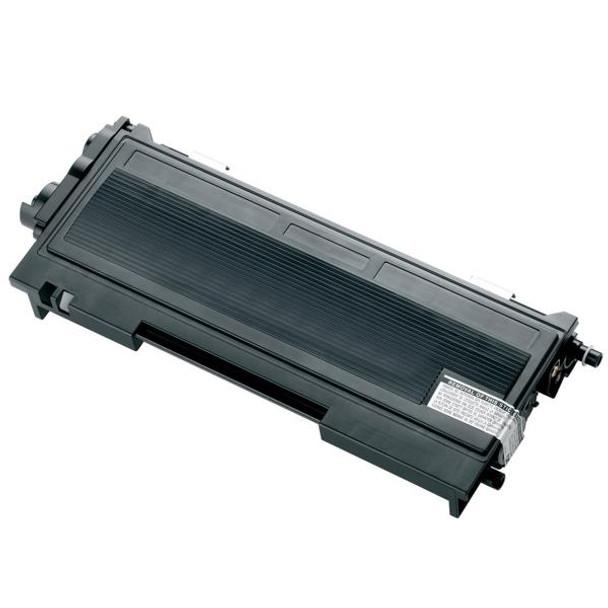 TN-4100 Premium Generic Toner