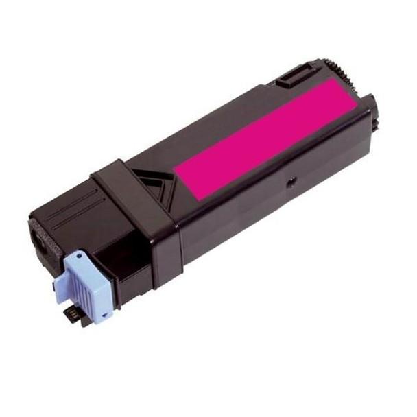 2130 2135 Magenta Premium Generic Toner