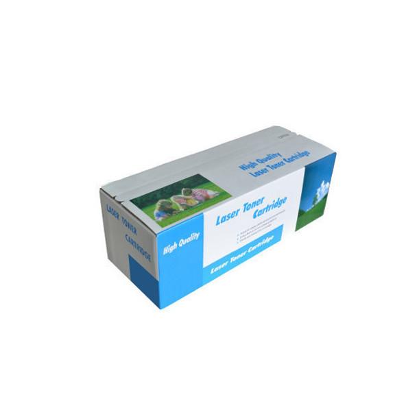 HP Compatible CE312 #126A Cart329 Yellow Premium Generic Toner