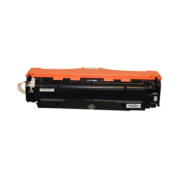 HP Compatible CB381A #824 Cyan Premium Generic Toner