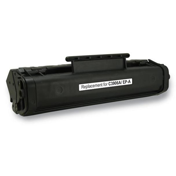 HP Compatible EP-A C3906A #06A FX-3 Premium Generic Toner