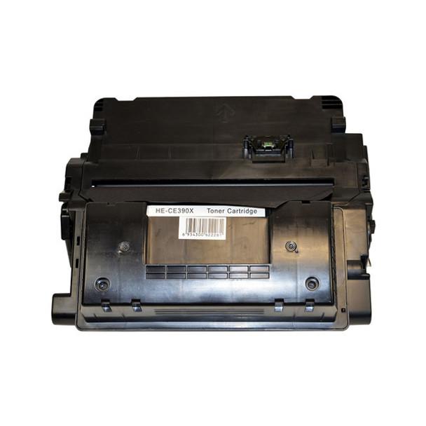 HP Compatible CE390X #90x Premium Generic Cartridge