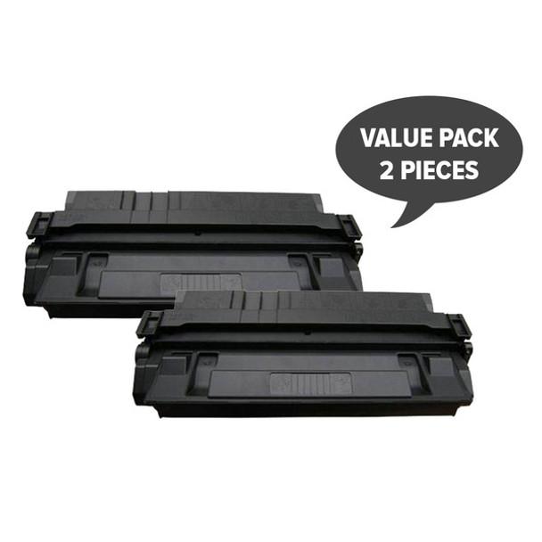 HP Compatible 2 x EP-62 C4129X #29X Premium Generic Toner