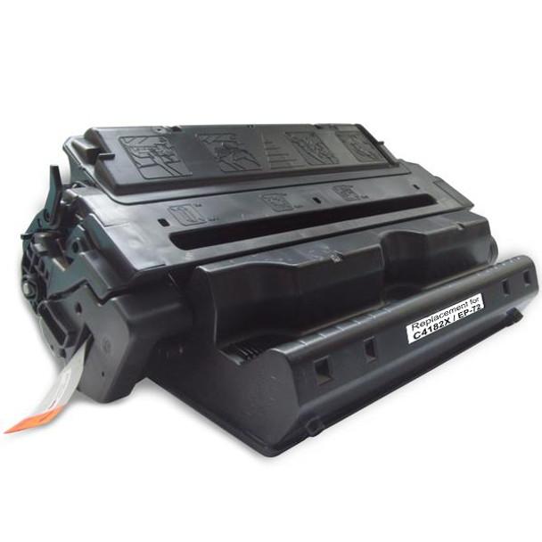 HP Compatible EP-72 C4182X #82X Premium Generic Toner