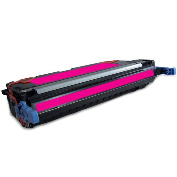 HP Compatible Q7583A Cart 317 Magenta Premium Generic Laser Toner Cartridge