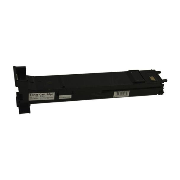 A0DK192 Premium Generic Black Toner Cartridge
