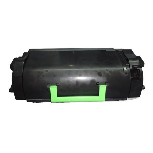 52D3H00 #523H Premium Generic Toner Cartridge