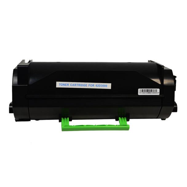 62D3000 #623 Premium Generic Toner Cartridge