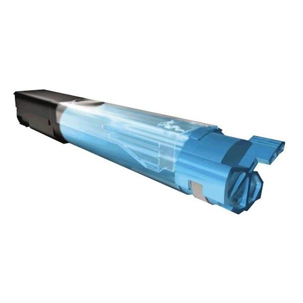 C5600 C5700 Cyan Premium Generic Toner
