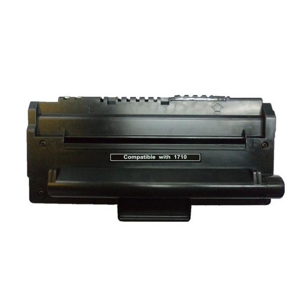ML-1700 ML-1710 ML-1710D3 SCX-4100D3 SCX-4216 34217HR 18S0090 CWAA0524 X215 18S0090 Universal Premium Generic Toner
