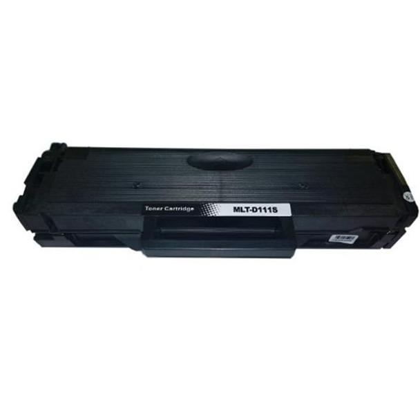 MLT-D111s Black Premium Generic Toner Cartridge