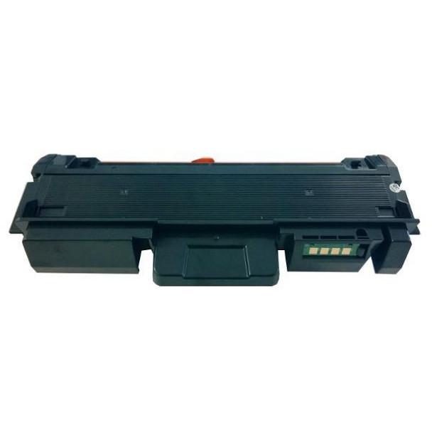 MLT-D116L Black Premium Generic Toner Cartridge