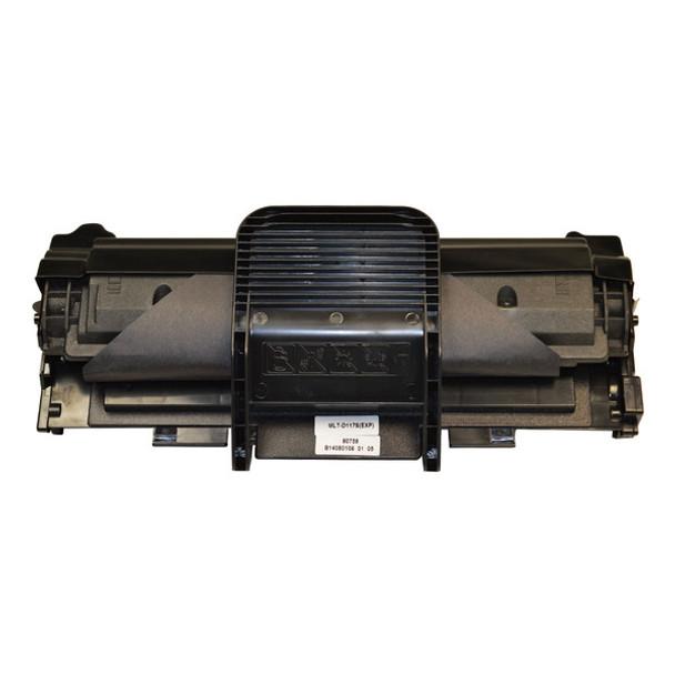 MLT-D117S Black Premium Generic Toner Cartridges