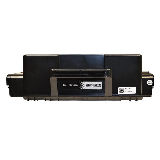 MLT-D205L Black Premium Generic Toner