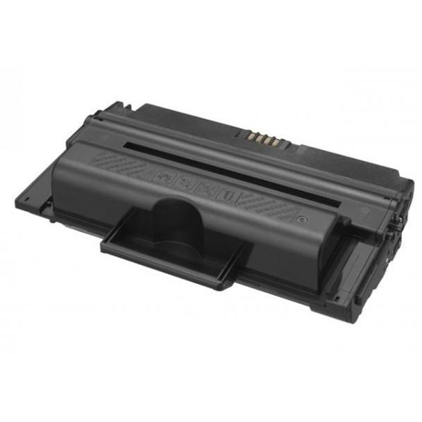 MLT-D208L Black Premium Generic Toner