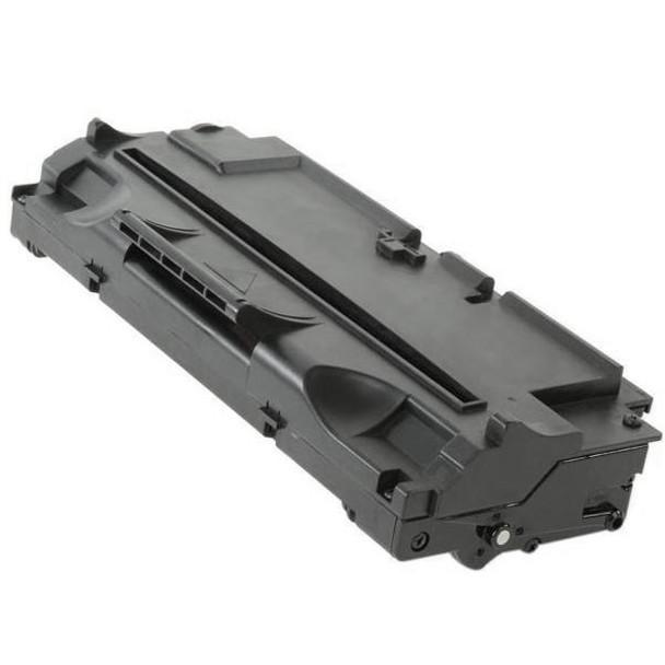 SF-5100D3 Black Premium Generic Toner