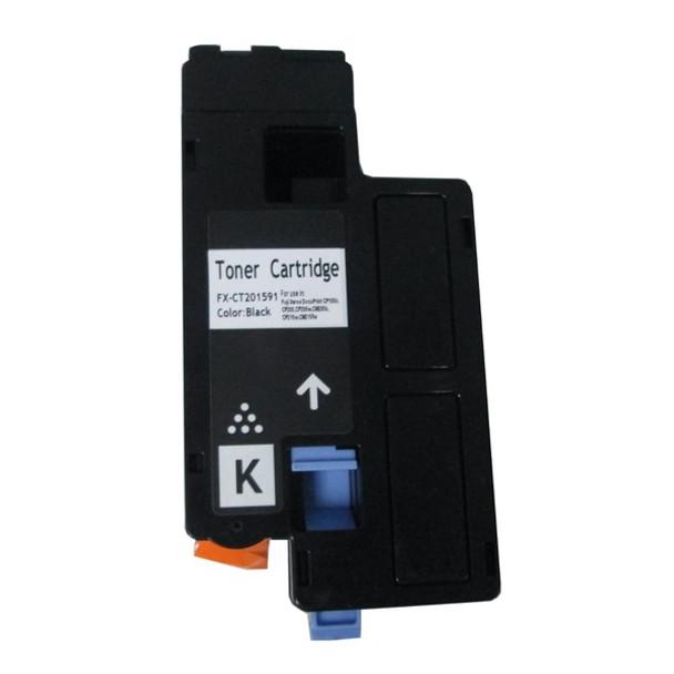 CT201591 CP105/205 Premium Black Generic Toner
