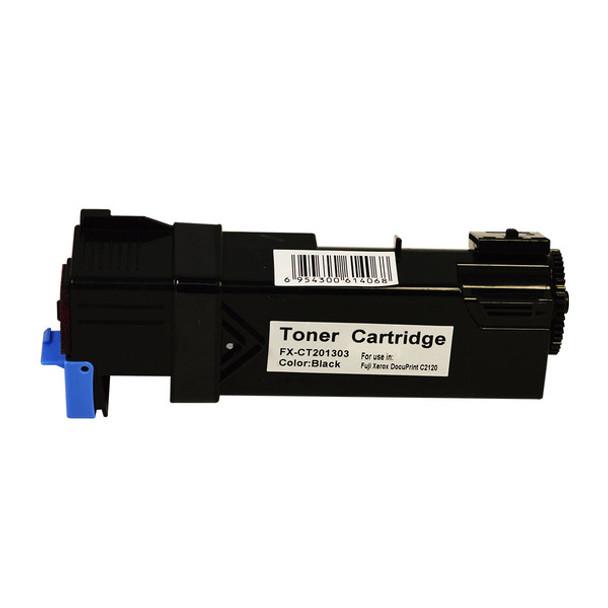 CT201303 Black Generic Toner Cartridge