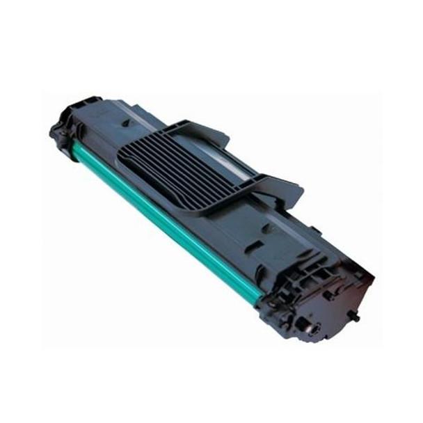 CWAA0683 PE220 Black Premium Generic Toner