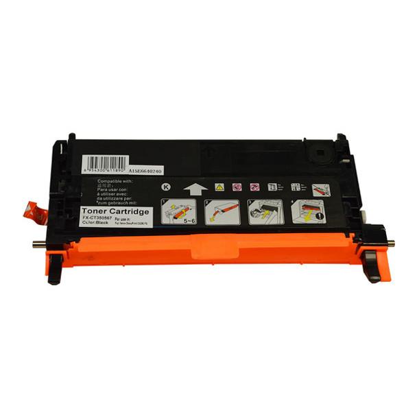 CT350567 Black Premium Generic Cartridge