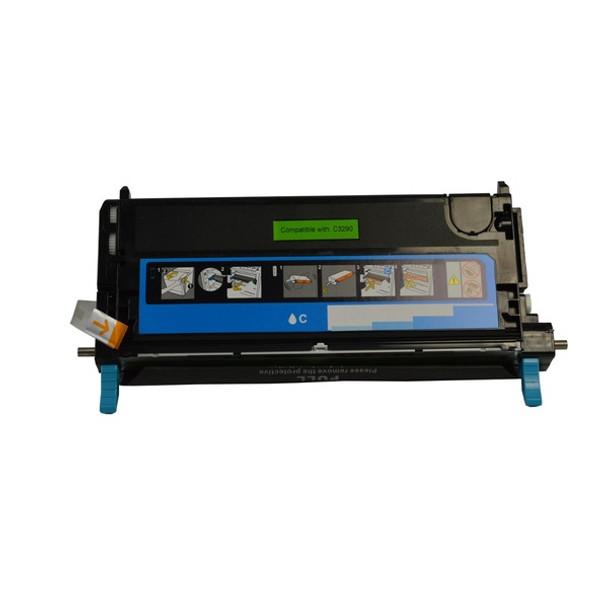 CT350568 Cyan Premium Generic Cartridge