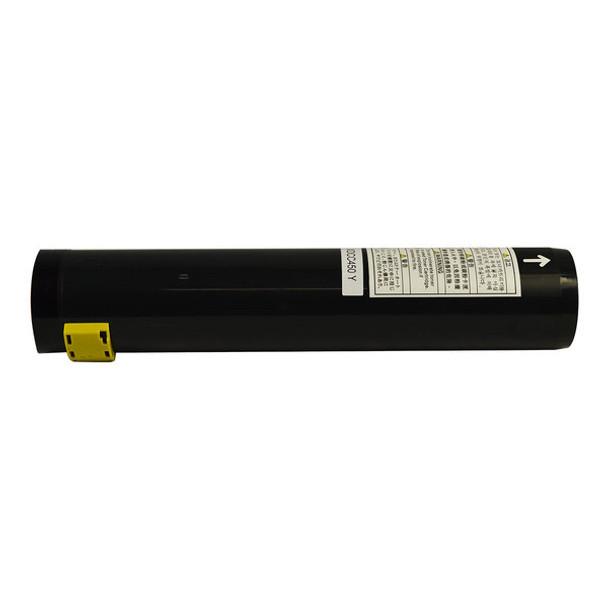 CT200542 Premium Generic Yellow Toner