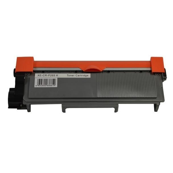 CT202330 Premium Generic Toner Cartridge
