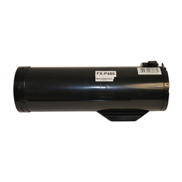 CT201949 Black Premium Generic Toner Cartridge