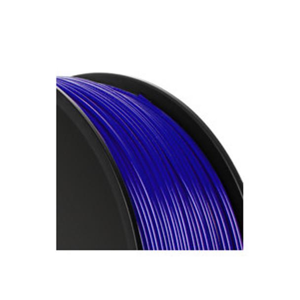 Verbatim ABS Filament 1.75mm 1kg - Blue