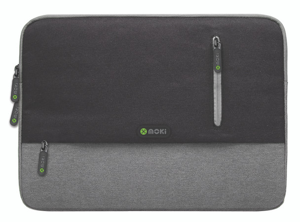"Moki Odyssey Sleeve - Fits up to 13.3"" Laptop"
