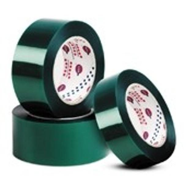 Eurocel PET Tape (MSK 180)