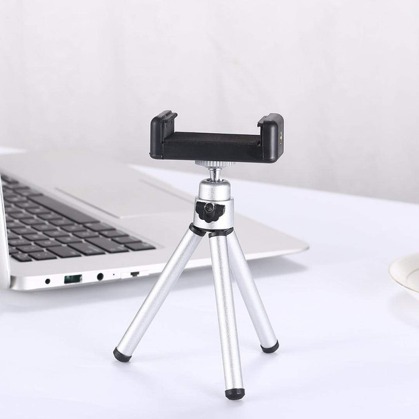 Premium Aluminium Tripods for PIQO Projector - The world's smartest 1080p mini pocket projector