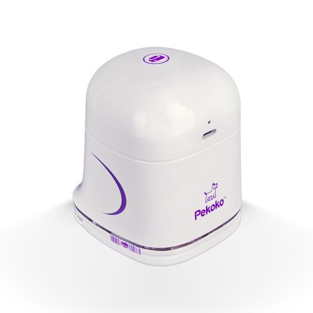 PEKOKO K1 mini handheld portable colour inkjet printer suitable all occasion