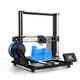 3D PRINTERS & PENS