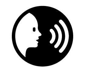 ai-voice.jpg