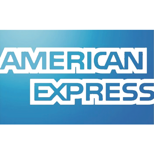 American Express-AMEX
