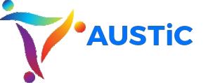 AUSTiC SHOP