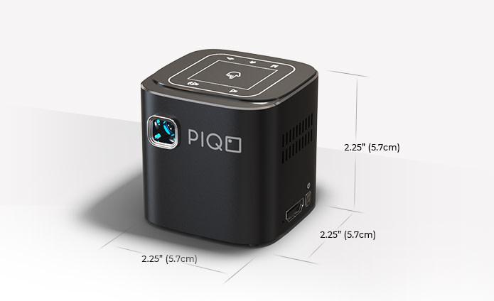 piqo-1080p-mini-projector-size.jpg