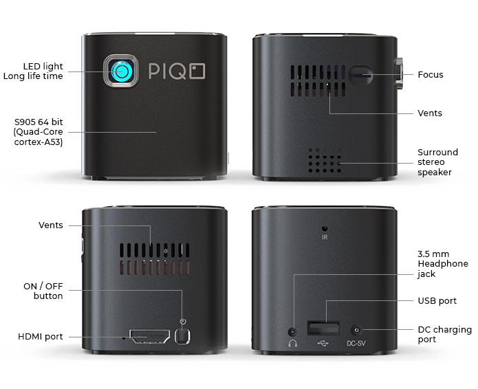 piqo-mini-projector-profile.jpg