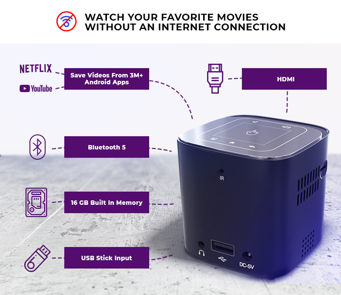 projector-with-bluetooth-and-internal-storage.jpg