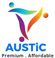Austic | 3D Printing Shop or Austic | 3D Printing Filaments Supplies