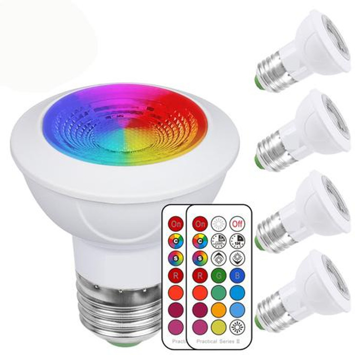 LED Lights for Floor Fountains - Indoor Fountain Pros