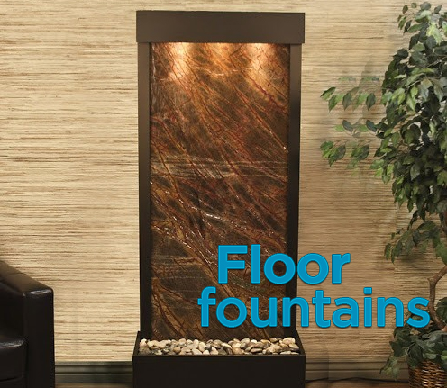 floor-fountains-a.jpg