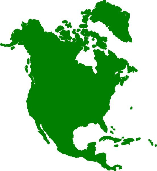 north-america-clipped-rev-1.jpeg