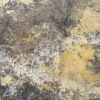 Chavo Travertine